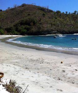 Nusa Penida 4
