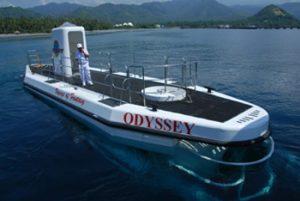 Odyssey 2