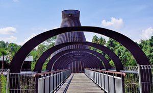 Taman Nusa 2