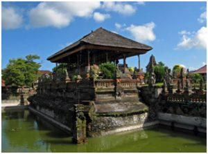 Balai Kertagosa