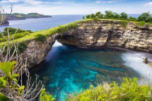 Tour ke Bali, Wisata ke Bali, Liburan ke Bali