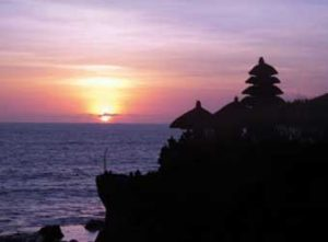 honeymoon-tanahlot