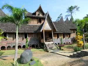 Taman Nusa 3