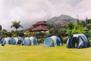 Toya Devasya Camp