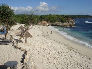 dream-beach-lembongan