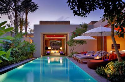 W-Retreat-&-Spa-Bali